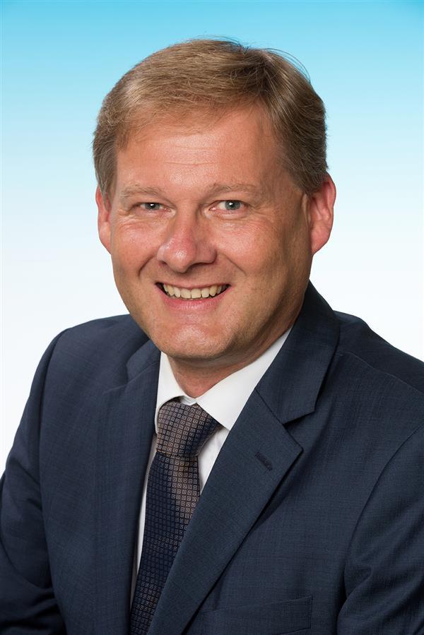 Dir. Mag. Hubert Mayerhofer