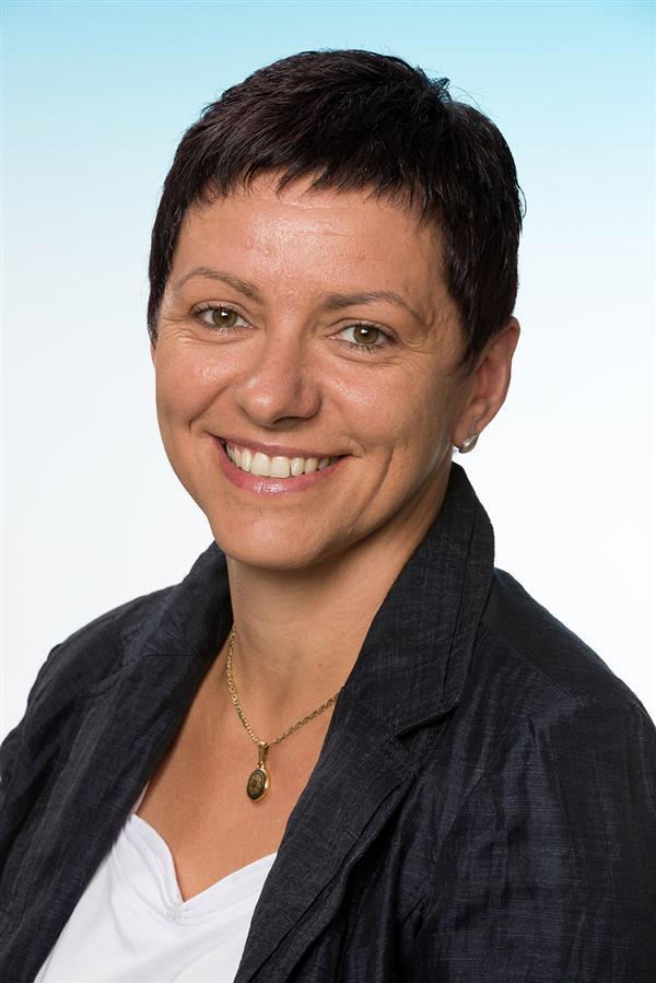 Regina Priesching